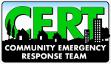 CERT Team Meeting @ Newaygo EOC